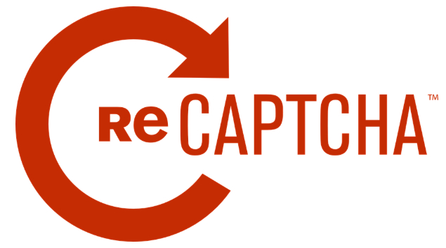 Re Captcha for WooCommerce Stores