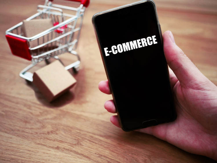 8 Points to Consider while Creating your eCommerce B2B Plan