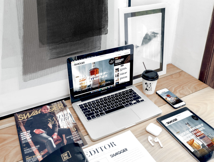 4 Tips for Creating Interesting Online Magazine Content