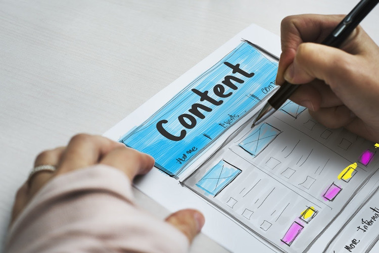 Content Marketing Tips That Will Make Your Blog More Visible