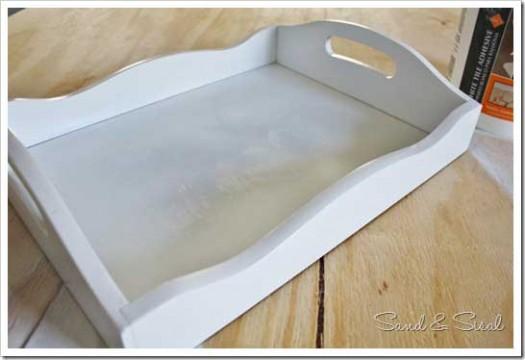 mosai-tray-2