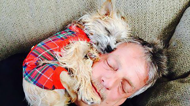 dads-who-didnt-want-dogs-50-5880809e25405__605