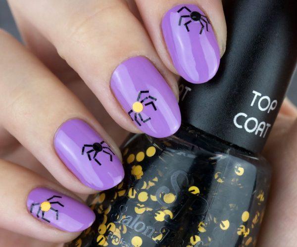 thumbnail_glitter-nails-9