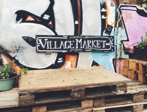 Village_Market_thatslifeberlin