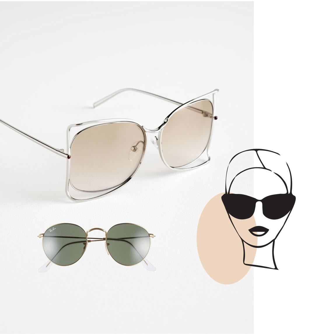 Welche-Sonnenbrille-zu-welchem-typ-oval
