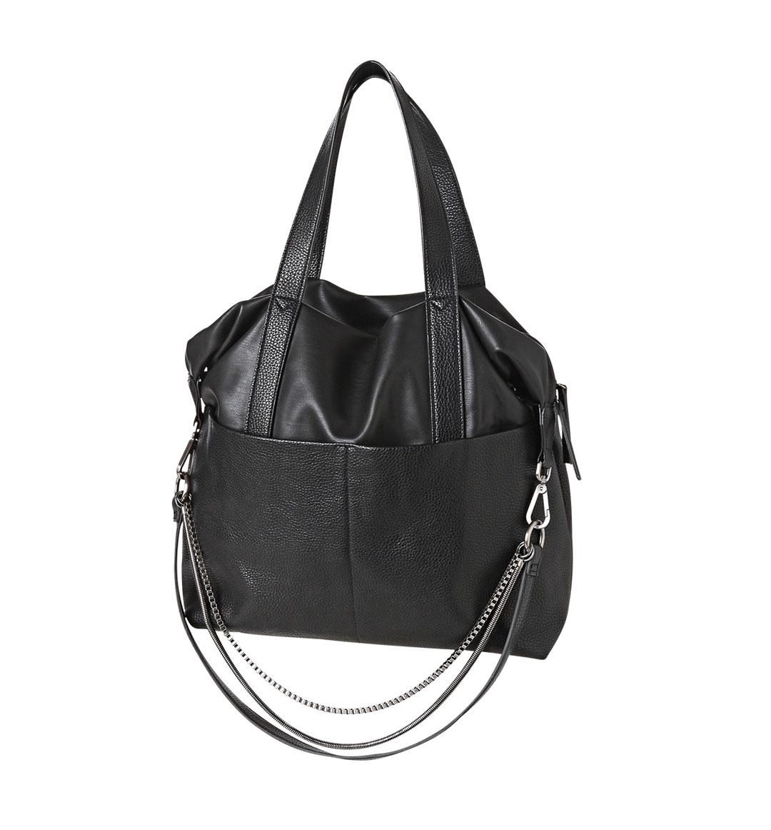 maxi-handtasche--gz201631-s2-produit-1300x1399_1080
