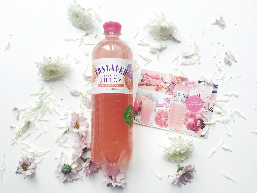 Pink_Grapfruit_1080