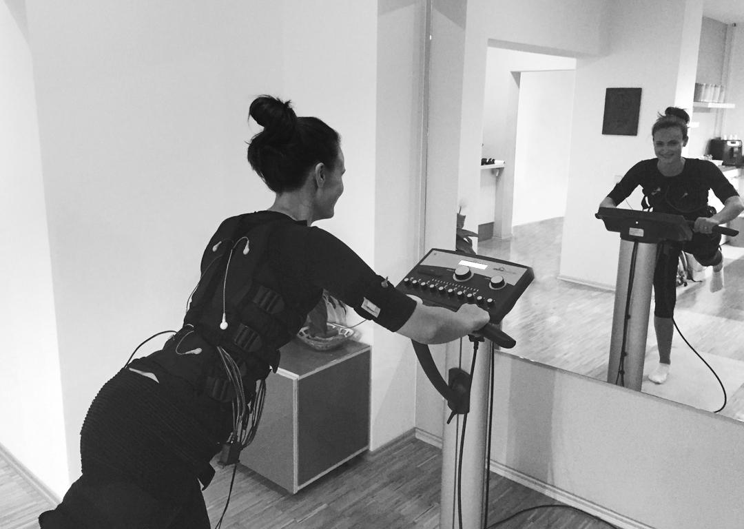 EMS_Training