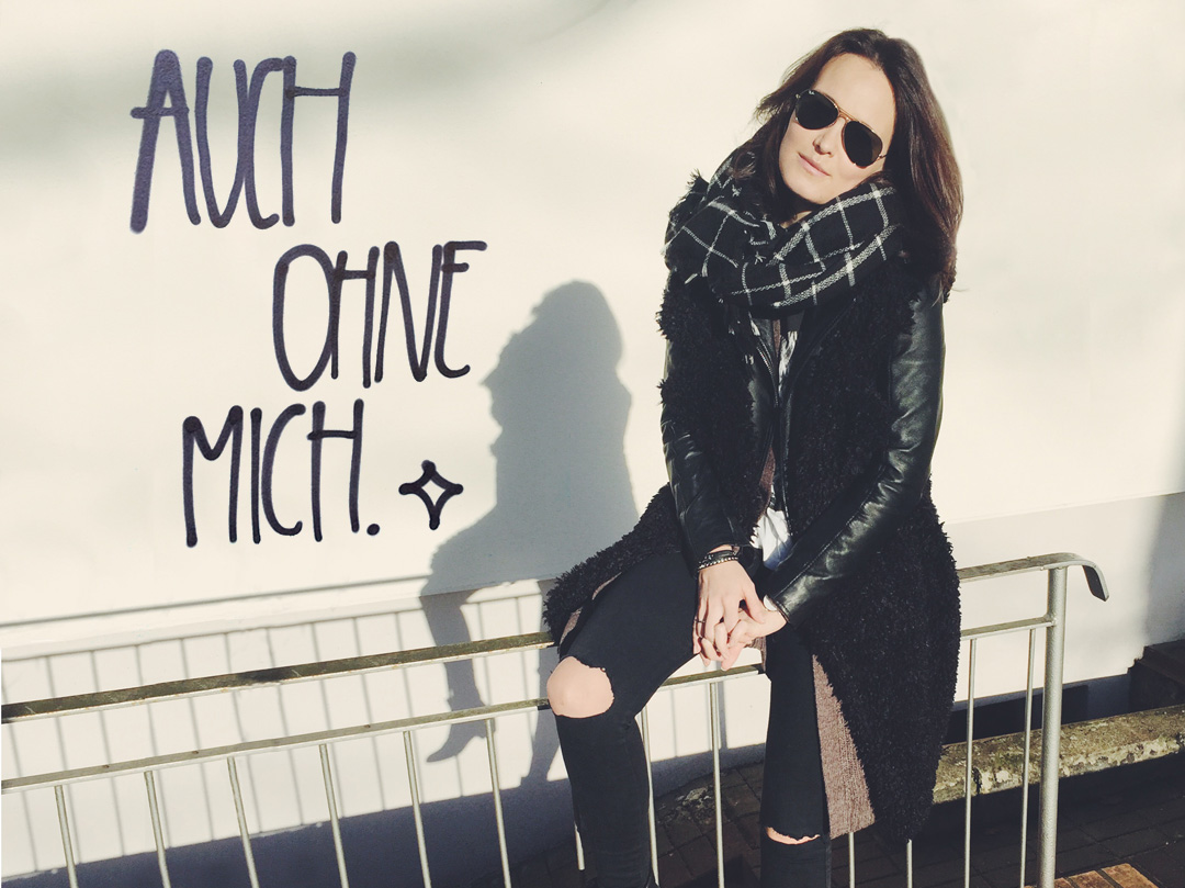 Oh_du_froeliche_1
