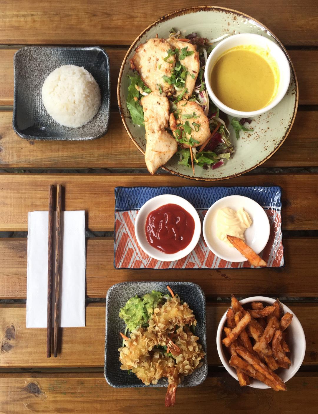 Akemi_Soul_food_TLB_2