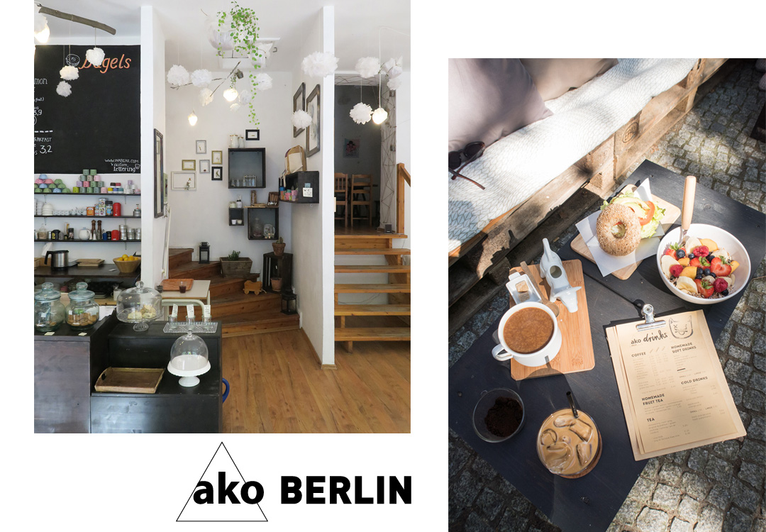 berlin blog berlin breakfast. Black Bedroom Furniture Sets. Home Design Ideas