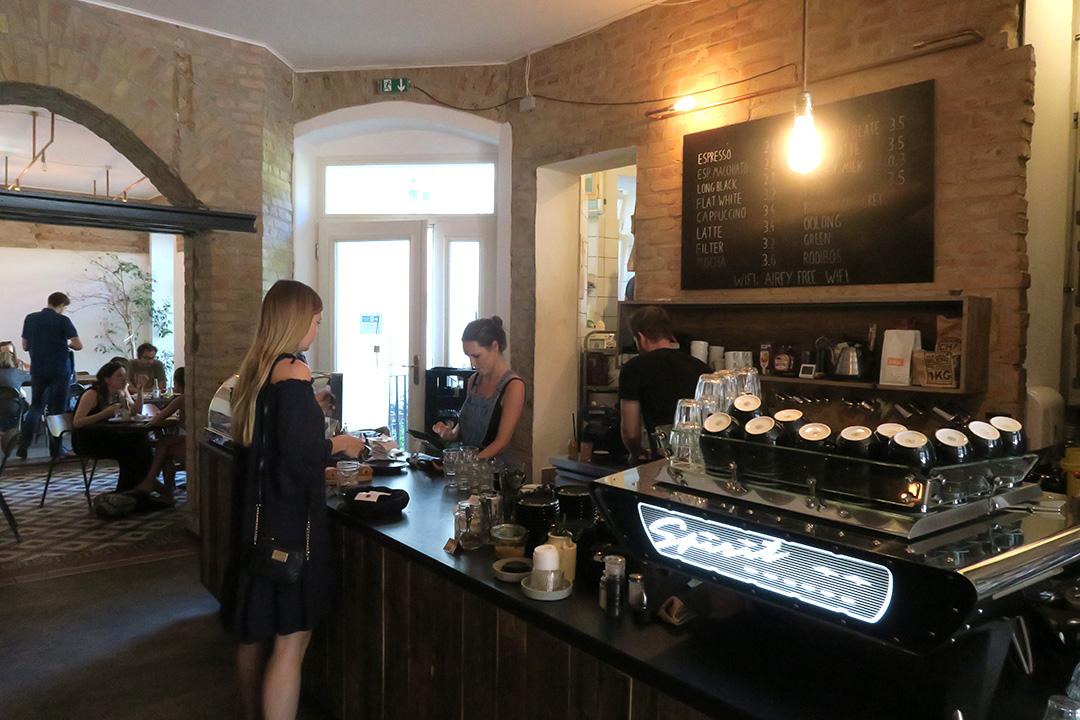 distrikt_coffee_tlb_2