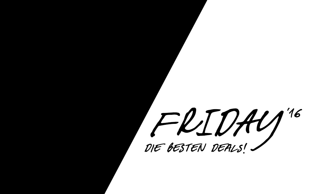 black_friday_2016_thatslifeberlin