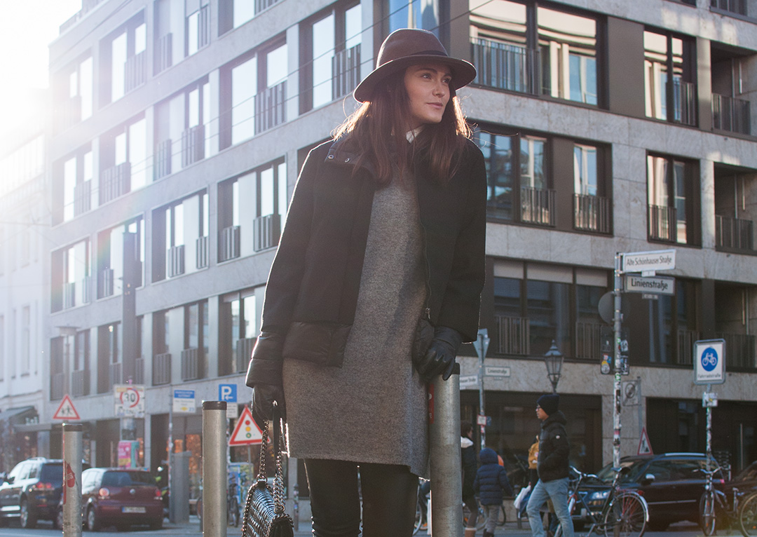wollkleid_im_herbst_Streetlook Berlin Lifestyleblogger