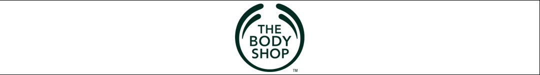 bodyshop_thatslifeberlin_black_friday