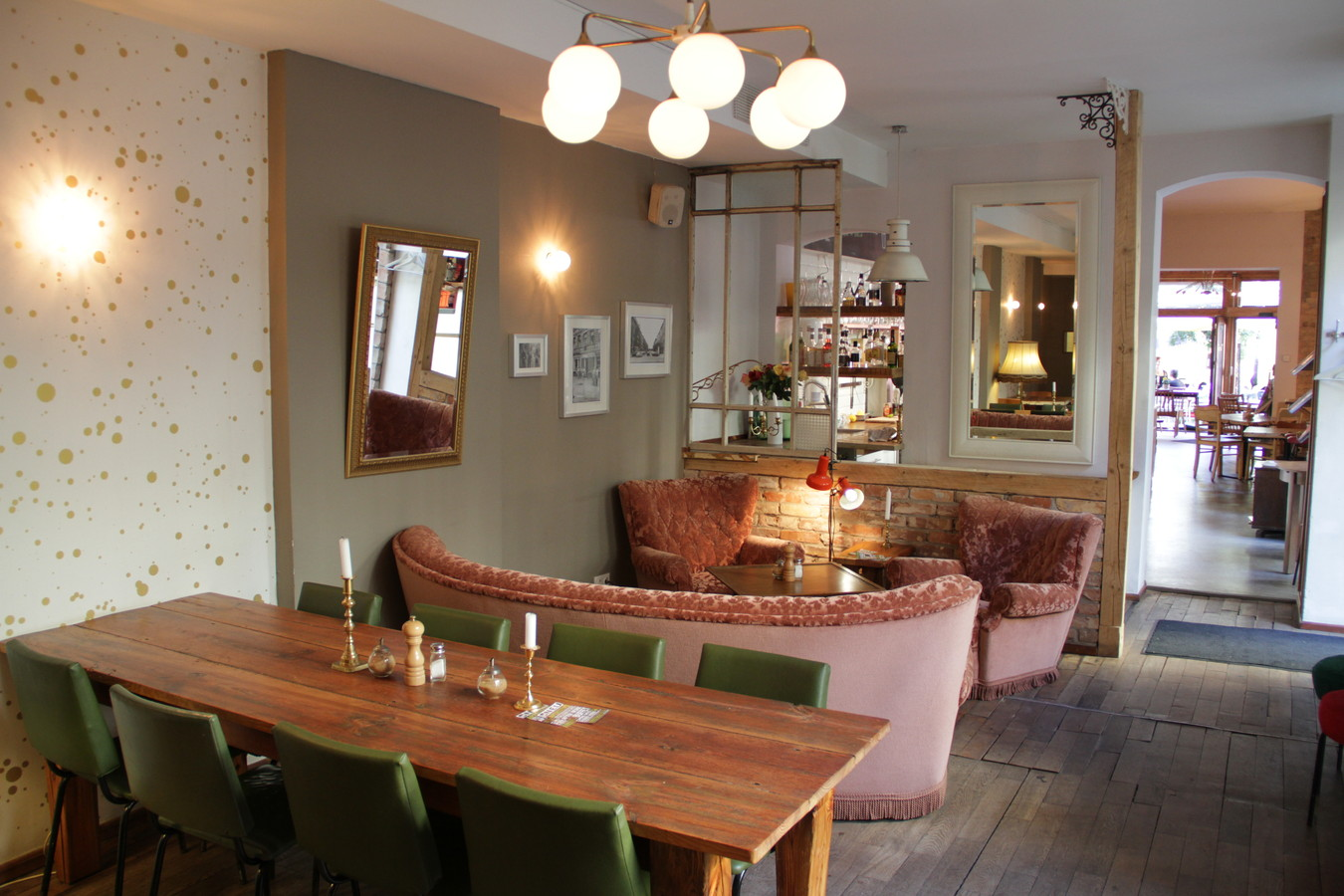 lecker fr hst cken in berlin 4 die krone that 39 s life berlin. Black Bedroom Furniture Sets. Home Design Ideas