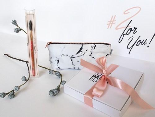 advent_advent_verschenkt_Parfum_thatslifeberlin_Lifestyleblogger