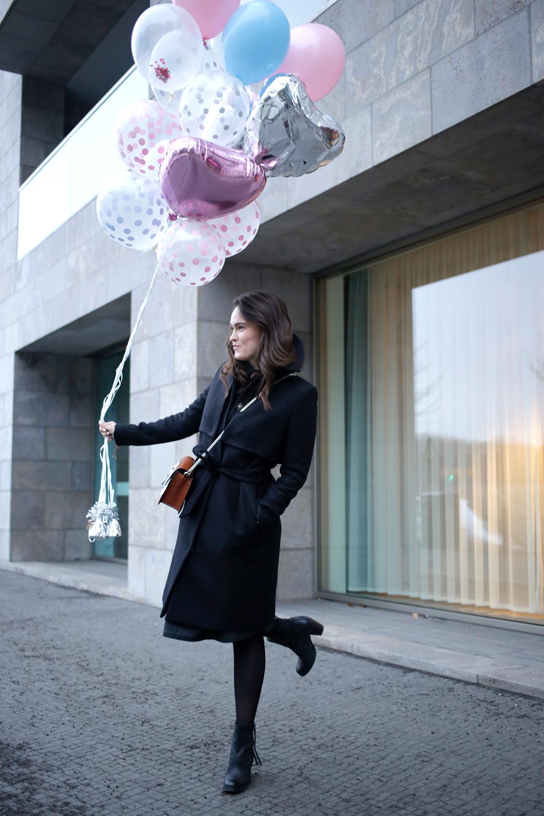 Balloon_look_fw_2017_thatslifeberlin, fashionblogger