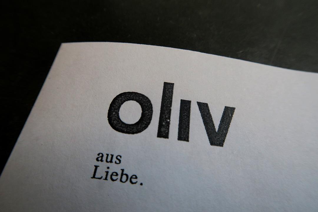 lecker_fruehstuecken_Berlin_oliv_foodblogger