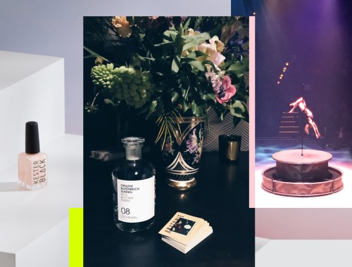 Peaks_der_Woche_thatslifeberlin_2_2 Frau Tonis Parfum