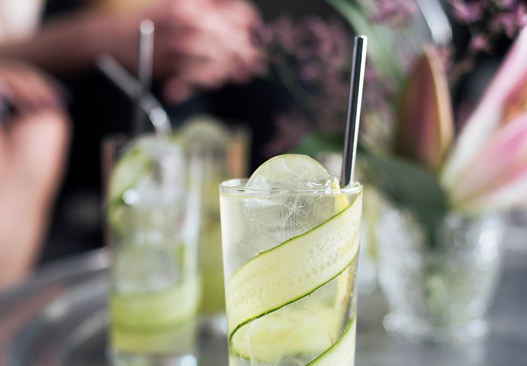 Summer-Drink_thatslifeberlin