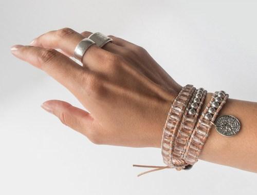 Wrap-bracelet_wickelarmband_Diy thatslifeberlin_Beitrag