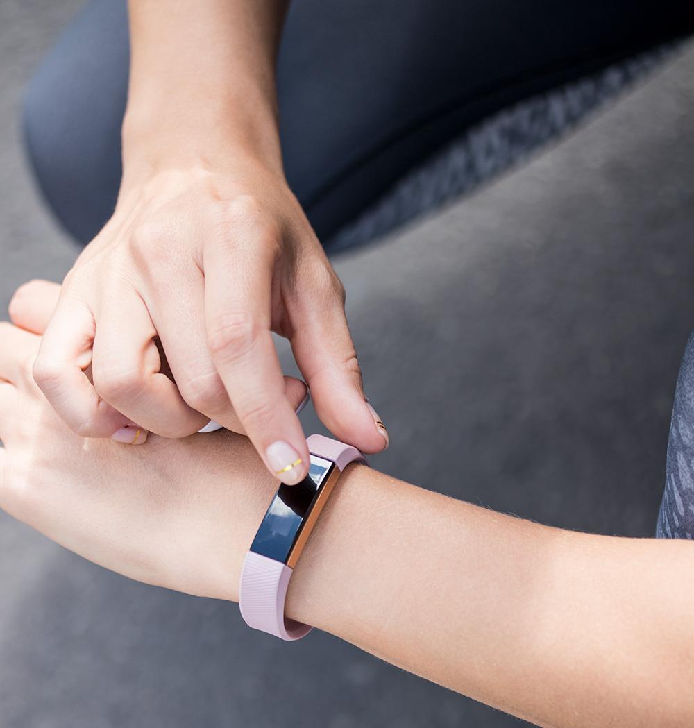Fitbit_test_kaufen_2