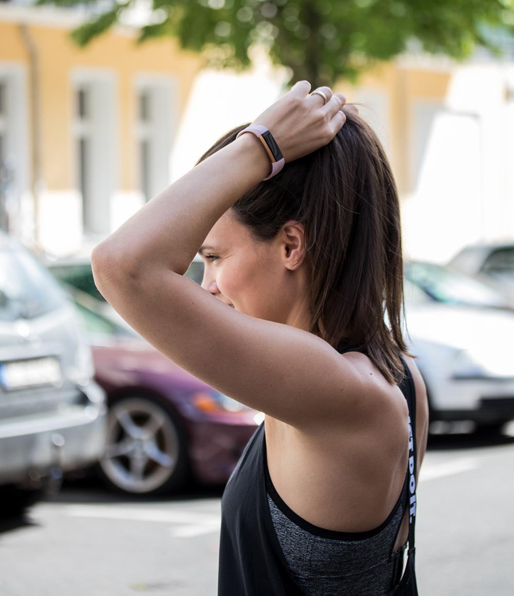 Fitbit_test_kaufen_5_1