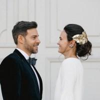 Heimliche Hochzeit - So schön kann sie sein