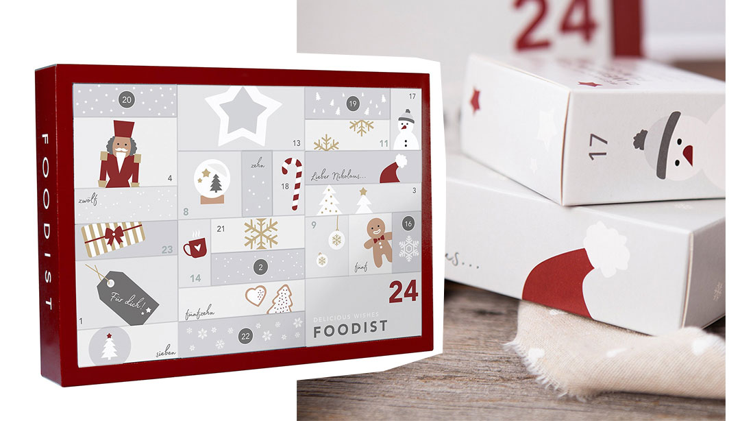 Adventskalender_Foodist_thatslifeberlin_1