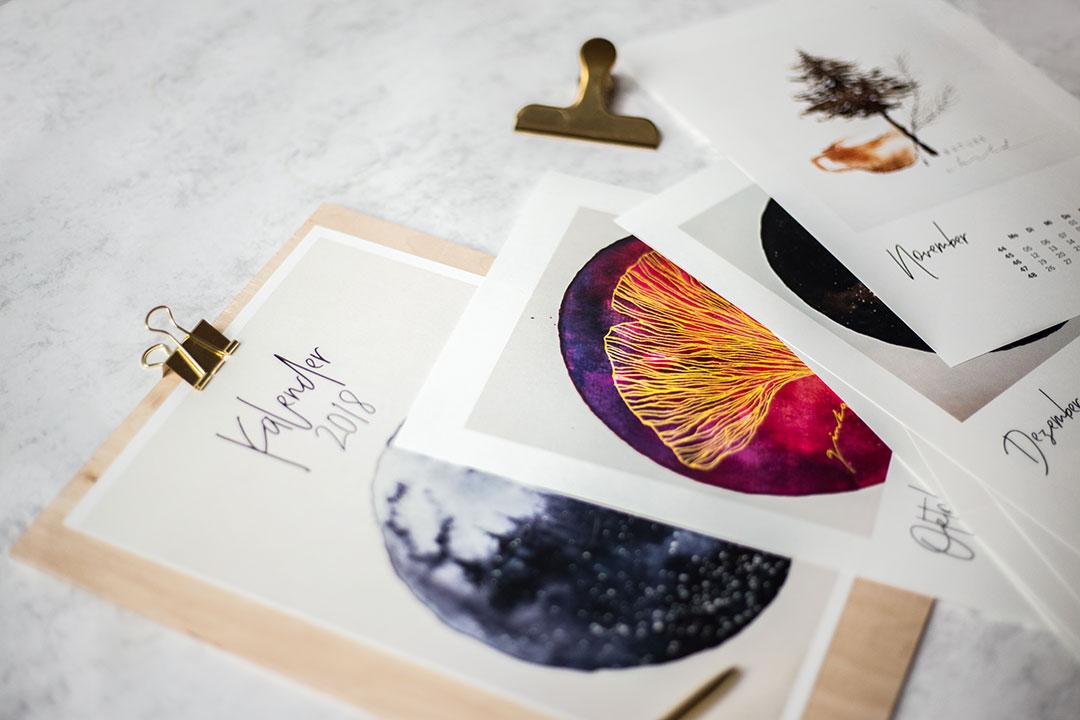 Printable-Kalender-2018_1