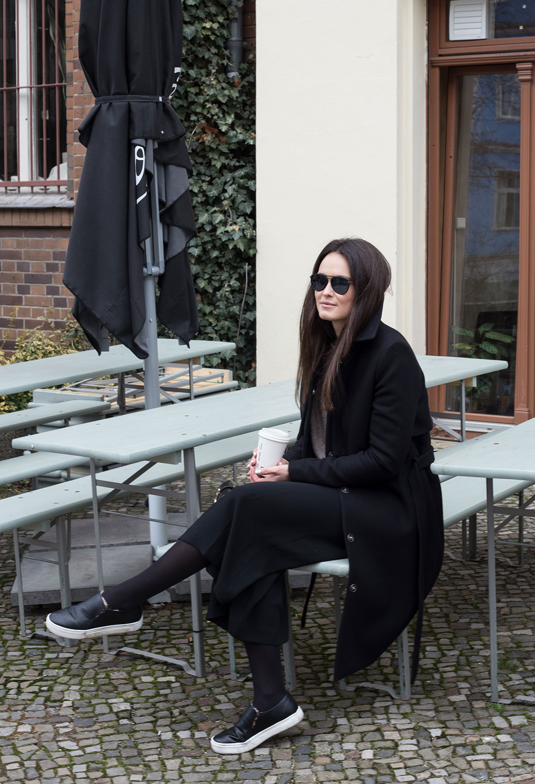 All_black_thatslifeberlin_1