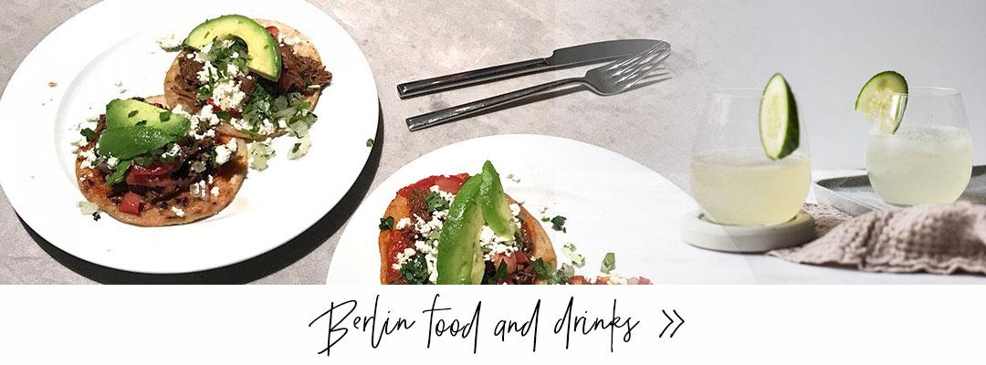 Berlin_Food-and-drinks