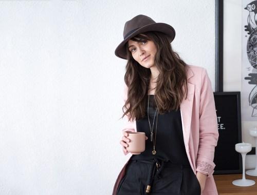 Wie das Bloggen mein Leben verändert hat