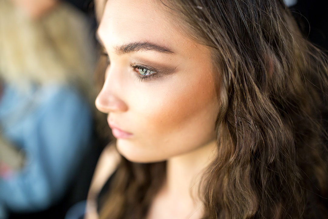Beauty-trends-thatslifeberlin-So Smokey