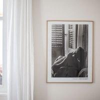 Ein Zuhause mit Bildern, so wird es stimmig*