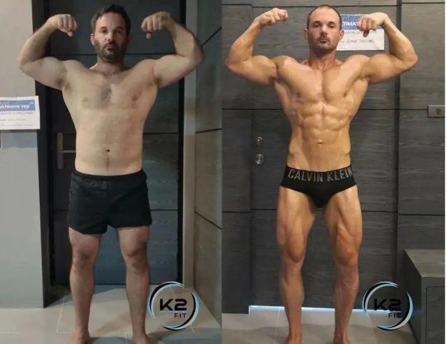 k2fit-10-week-challenge-online-fitness-7.jpeg