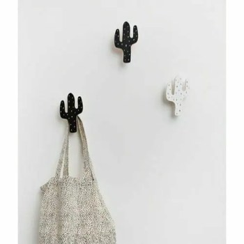 Cactus Hook by ThatsMine