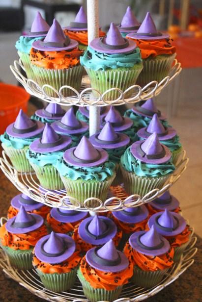 witch-cupcakes-utah