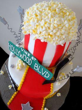 hollywood-cake-utah