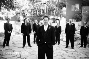 Utah-wedding-cake
