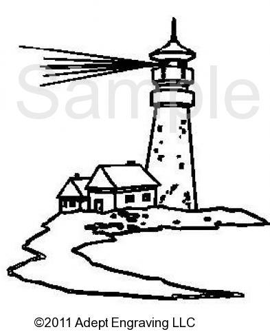 Ocean Water Power, Ocean, Free Engine Image For User