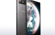 Lenovo Vibe Z2 Pro - Thats My Top 10