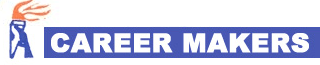 Career Makers - Top 10 CAT GD PI Coaching Institute in India