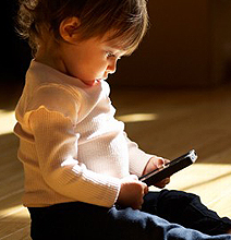 kids-with-technology-stats-header