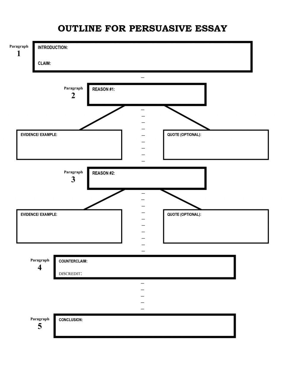 medium resolution of  001 essay example diagram frightening template 960