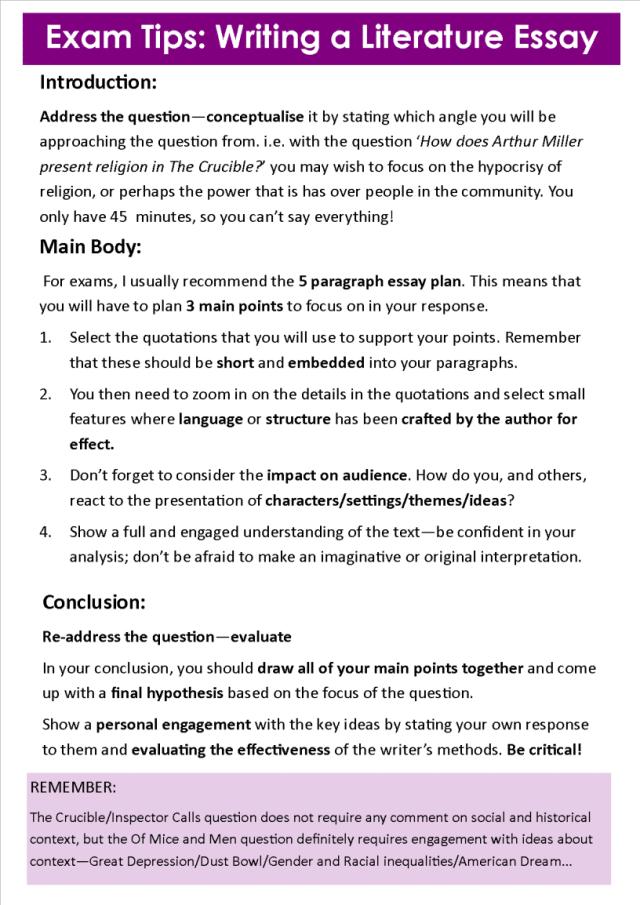 Essay Character  Persuasive Essays Topics also Essay Civil Disobedience Literature Essay Example Introduction  Applydocoumentco Mla Essay Generator
