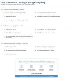 Gilded Age Worksheet Answers   Printable Worksheets and Activities for  Teachers [ 1336 x 1140 Pixel ]