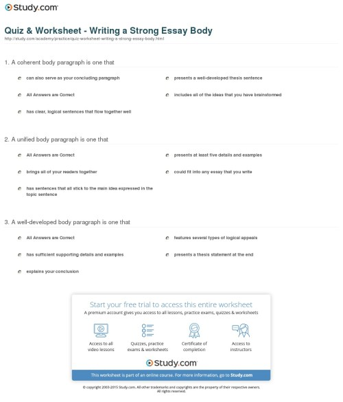 small resolution of Gilded Age Worksheet Answers   Printable Worksheets and Activities for  Teachers