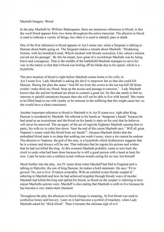 Ap world history ccot essay help. Brilliant Essays